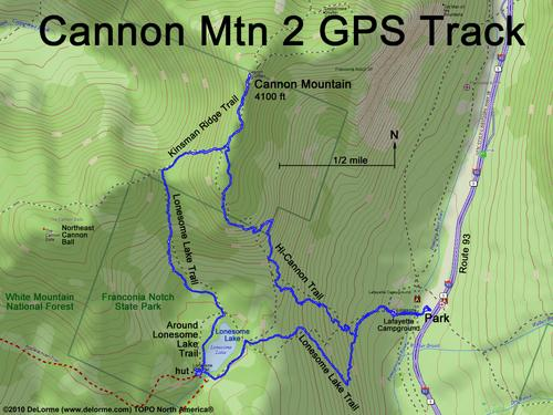 Hiking Cannon Mountain on burke mountain trail map, kennesaw mountain battlefield trail map, gunstock trail map, mt. hood meadows trail map, mount wachusett hiking trail map, mt. bachelor trail map, sugar mountain trail map, cannon mtn new hampshire, hunter mountain trail map, mount adams washington trail map, mt. mansfield trail map, mount monadnock hiking trails map, wachusett mountain trail map, black mountain trail map, sno mountain trail map, cannon ski trail map, chugach state park trail map, jay peak trail map, mcintyre trail map, kennesaw mountain park trail map,