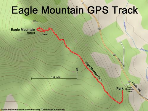 gps map for car with Gpseagle on Car Rental Umhlanga further Gpsroberts additionally Map also Aiguille Du Midi further Transport.