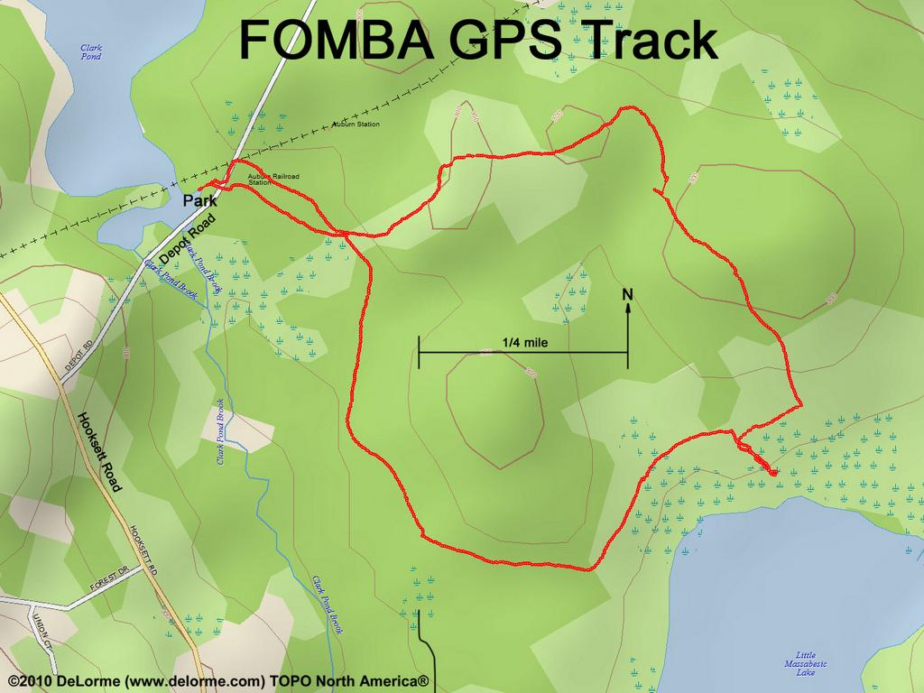Nh Snowmobile Association - Trail snowmobile trails trail map fomba trail map website friends of massabesic bicycling association website southern nh snow slickers