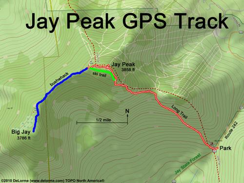 ski vt map with Gpsjay on Gpsjay furthermore Hiking besides Some Of The Scariest Runs In North America in addition Viewmap furthermore Hunter Mountain New York Update.