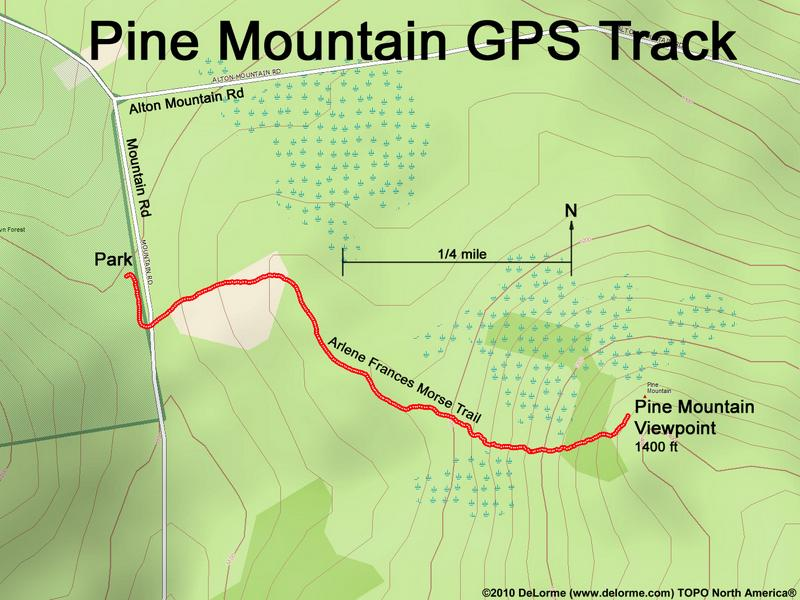 road map of new hampshire with Gpspine2 on Big Map moreover 69615 additionally Restaurant Review G46132 D649932 Reviews Longhorn Steakhouse Keene New H shire further 10 More Spectacular Blue Blazes And Other Short Side Trails On The Appalachian Trail further Big Map.