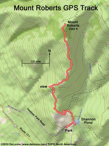 gps map for car with Gpsroberts on Car Rental Umhlanga further Gpsroberts additionally Map also Aiguille Du Midi further Transport.
