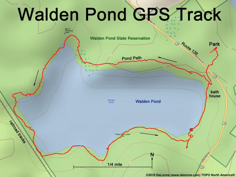 state of nh map with Gpswalden on Maine Carte together with  likewise 602641 furthermore 356226003 as well Trail Cam Photo Of Deer And Bigfoot.